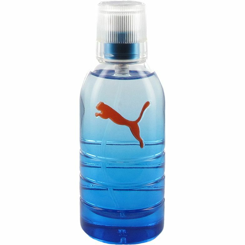 https://www.vip-parfum.hu/puma-aqua-edt-75-ml-uraknak-999?keyword=aqua