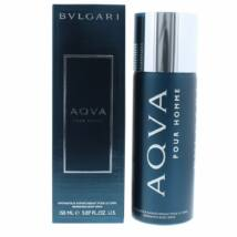 Bvlgari Aqva Deo Spray 150ML Uraknak