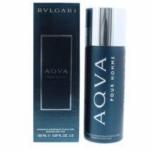 Bvlgari Aqva Deo Spray 150ML Uraknak