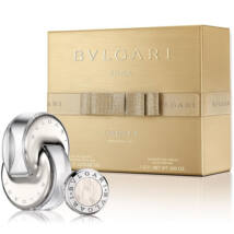 Bvlgari Omnia Crystalline EDT 65ML + 1gr Parfümkrém Hölgyeknek