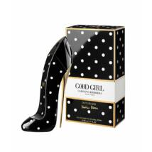 Carolina Herrera Good Girl Dot Drama EDP 80ml Hölgyeknek