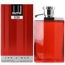 Dunhill Desire for a Man (Red) 100 ml Uraknak