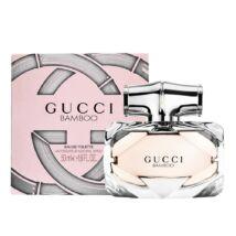 Gucci Bamboo EDT 50ml Hölgyeknek