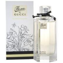 Gucci Flora Glorious Mandarin EDT 100 ml Hölgyeknek