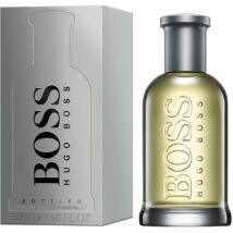 Hugo Boss Boss Bottled After Shave 50ML Uraknak