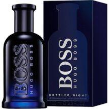 Hugo Boss Bottled Night 100ml After Shave Uraknak