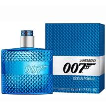 James Bond 007 Ocean Royale EDT 125 ml Uraknak