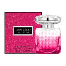 Jimmy Choo Blossom Eau De Parfum Hölgyeknek