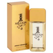 Paco Rabanne 1 Million After Shave 100ML Uraknak
