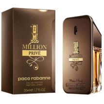 Paco Rabanne 1 Million Privé EDP 50ml Uraknak