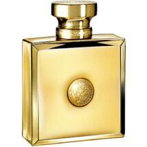 Versace Pour Femme Oud Oriental EDP 100ml Tester Hölgyeknek
