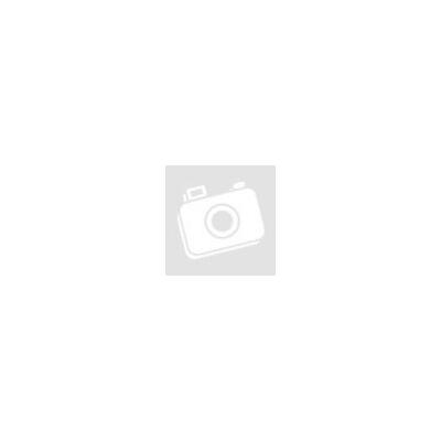 Giorgio Armani Acqua di Gio EDT 50ML + 75ml After Shave Balzsam Férfi Parfüm Ajándékcsomag