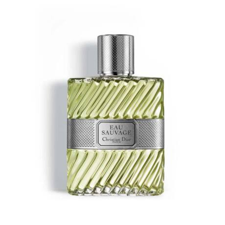 Christian Dior Eau Sauvage EDT 100 ml tester Uraknak