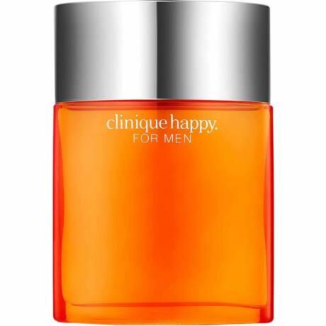 Clinique Happy Eau de Toilette Uraknak