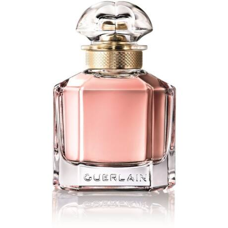 Guerlain Mon Guerlain Eau de Parfum Hölgyeknek