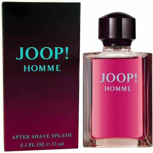 JOOP! Homme After Shave 75ml Uraknak