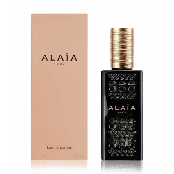 Azzedine Alaia Eau de Parfum Hölgyeknek