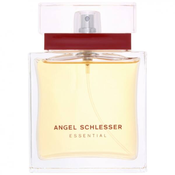 Angel Schlesser Essential EDP 100 ml Tester Hölgyeknek