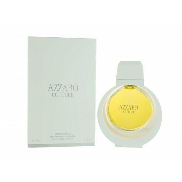 Azzaro Couture EDP 75 ml Hölgyeknek