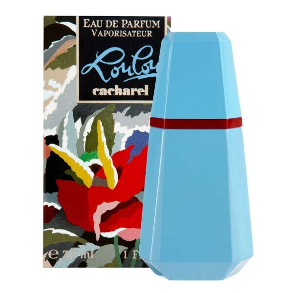 Cacharel Lou Lou Eau de Parfum Hölgyeknek