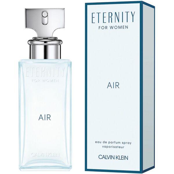 Calvin Klein Eternity Air EDP 50ml Hölgyeknek