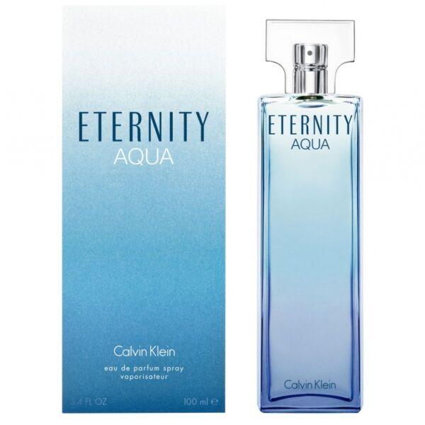 Calvin Klein Eternity Aqua Eau de Parfum Hölgyeknek