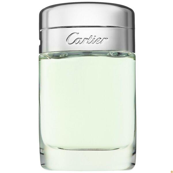 Cartier Baiser Volé EDT 100 ml tester Hölgyeknek