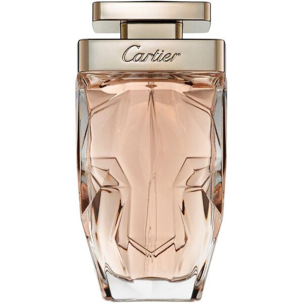 Cartier La Panthere Legere Eau de Parfum Hölgyeknek