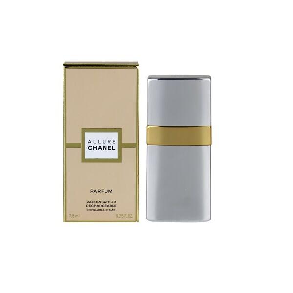 Chanel Allure Parfum 7.5ml Hölgyeknek