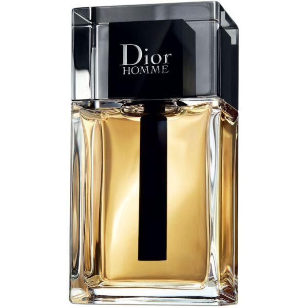61ceb5910795 Christian Dior Dior Homme Eau de Toilette Uraknak - Parfümök uraknak ...