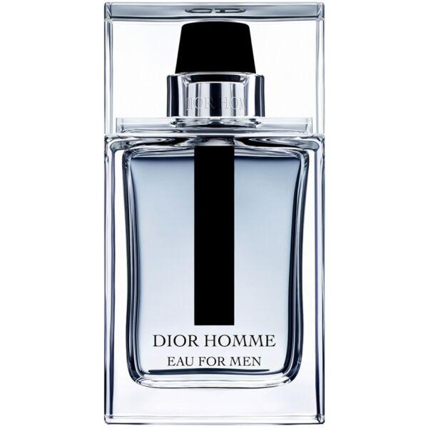 4357f4bb97c5 Christian Dior Dior Homme Eau for Men Eau de Toilette Uraknak ...