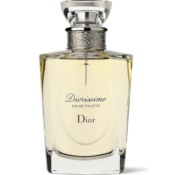Christian Dior Diorissimo Eau de Toilette Hölgyeknek