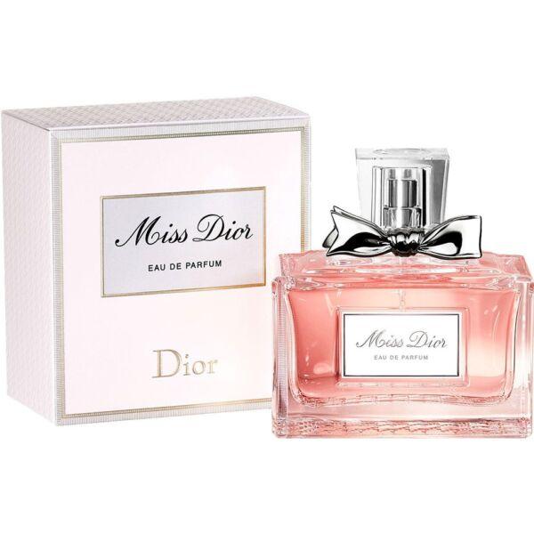 Christian Dior Miss Dior EDP 50 ml Hölgyeknek