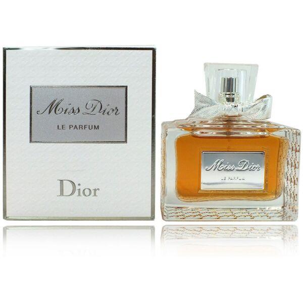 Christian Dior Miss Dior Le Parfum Eau de Parfum Hölgyeknek