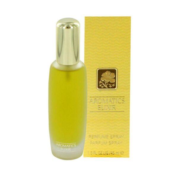 Clinique Aromatics Elixir Eau de Parfum Hölgyeknek