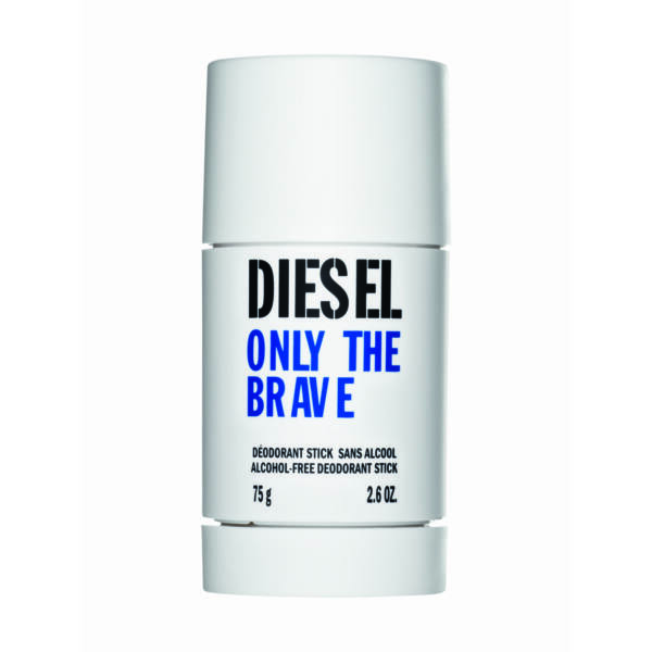 Diesel Only The Brave Deo Stick 75ml Uraknak