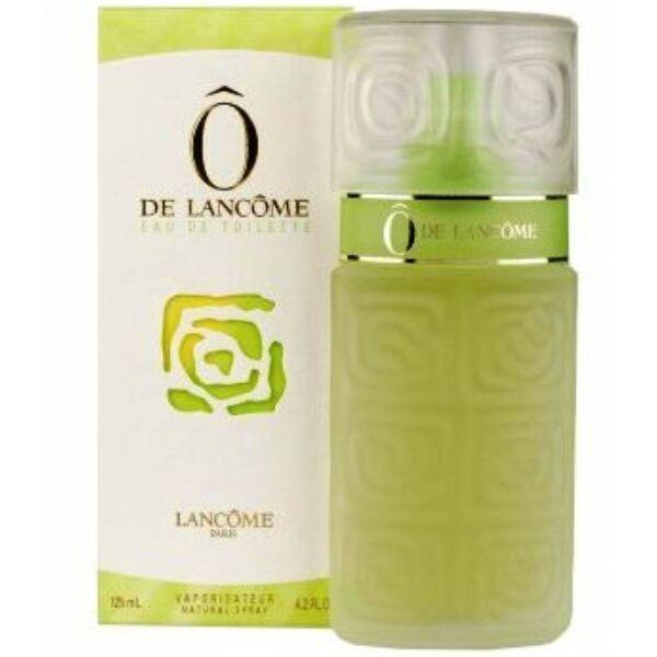 Lancôme O de Lancome EDT tester 75 ml Hölgyeknek