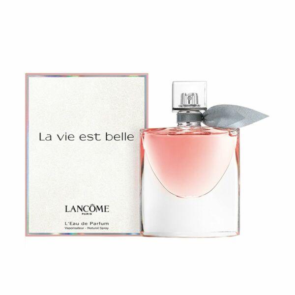 Lancome La Vie Est Belle Eau de Parfum Hölgyeknek