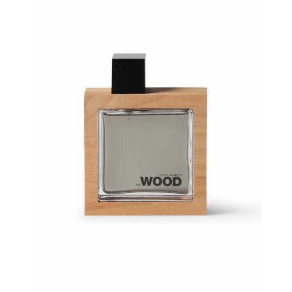 DSquared2 He Wood EDT 100ml Tester Uraknak