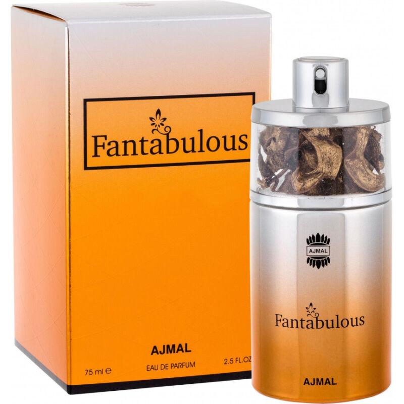 Ajmal Fantabulous Eau de Parfum Hölgyeknek