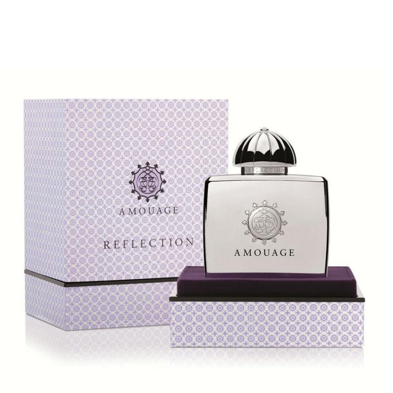 Amouage Reflection Woman Eau de Parfum Hölgyeknek