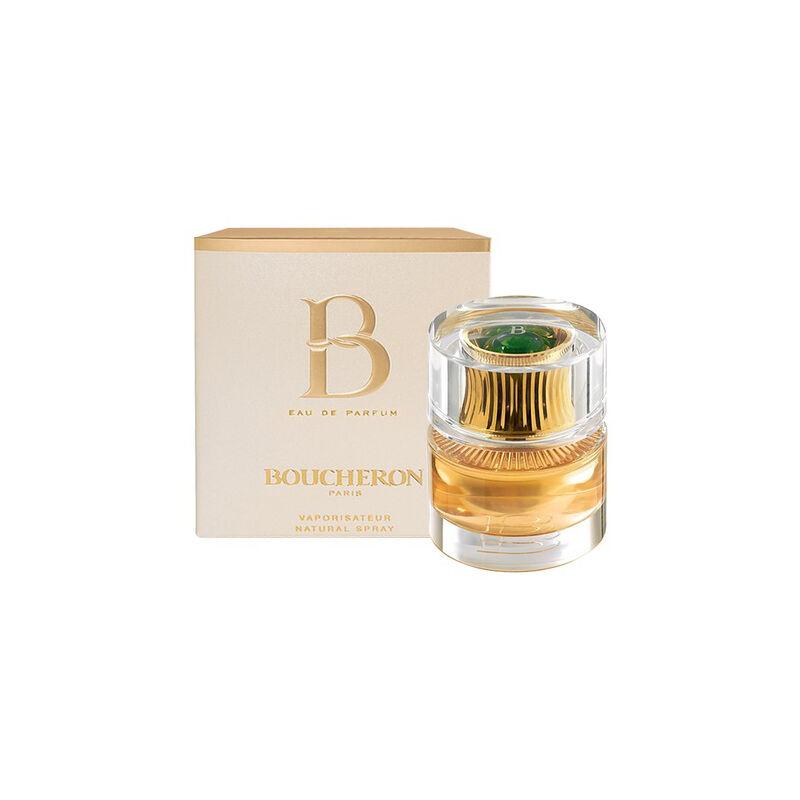 Boucheron B by Boucheron Eau de Parfum Hölgyeknek