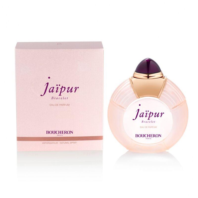 Boucheron Jaipur Bracelet Eau de Parfum Hölgyeknek