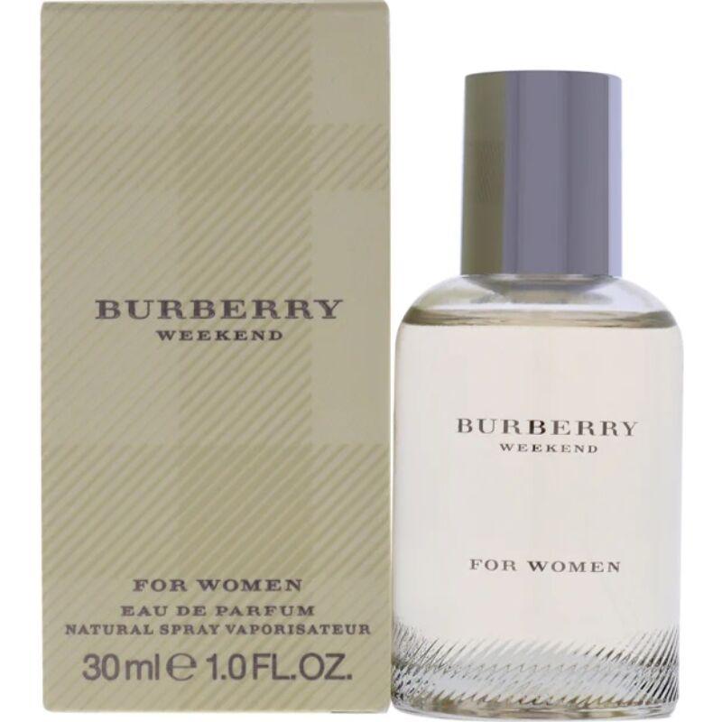 Burberry Weekend Eau de Parfum Hölgyeknek