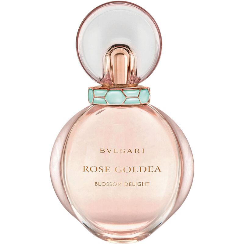 Bvlgari Rose Goldea Blossom Delight Eau de Parfum Hölgyeknek