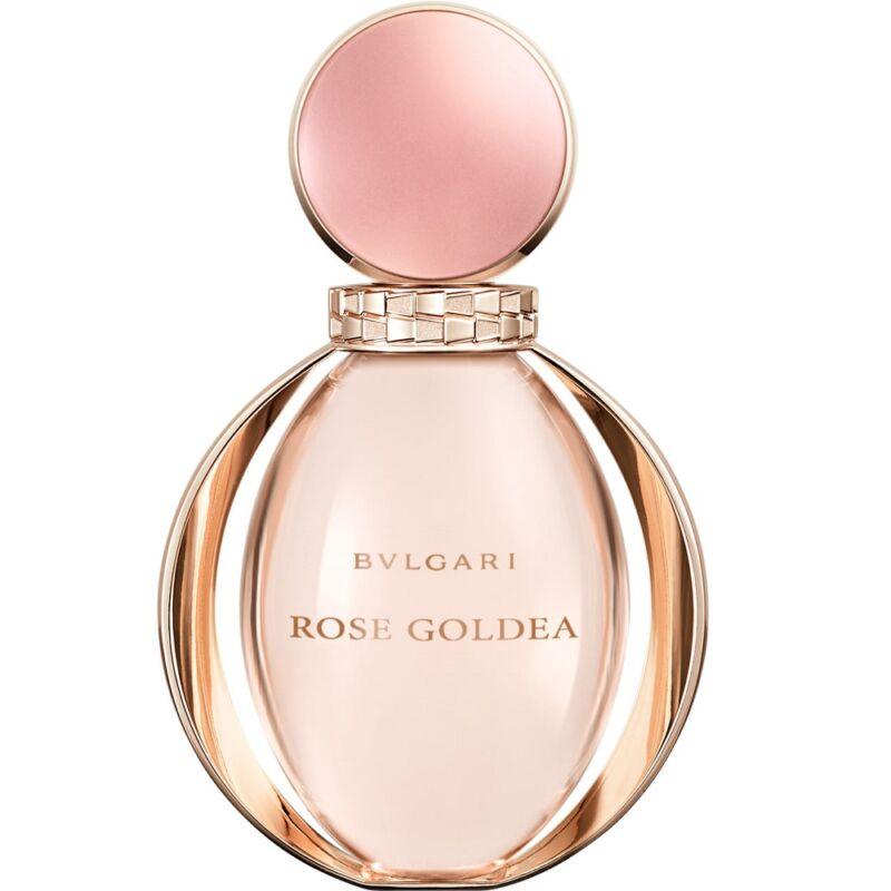 Bvlgari Rose Goldea Eau de Parfum Hölgyeknek