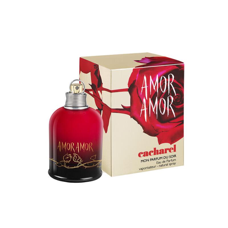 Cacharel Amor Amor Mon Parfum Du Soir EDP 50 ml Hölgyeknek