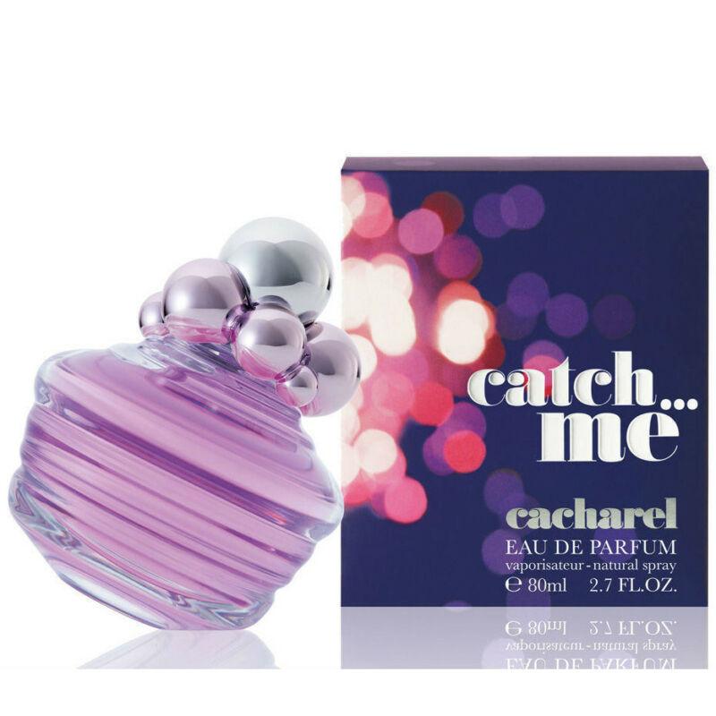 Cacharel Catch Me Eau de Parfum Hölgyeknek