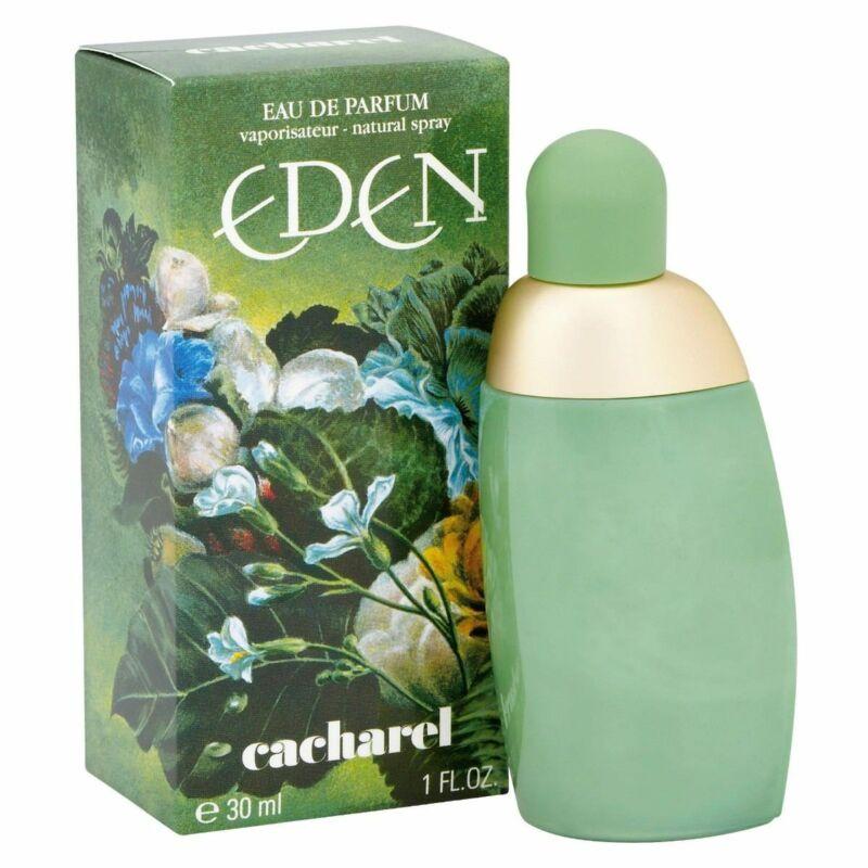 Cacharel Eden Eau de Parfum Hölgyeknek
