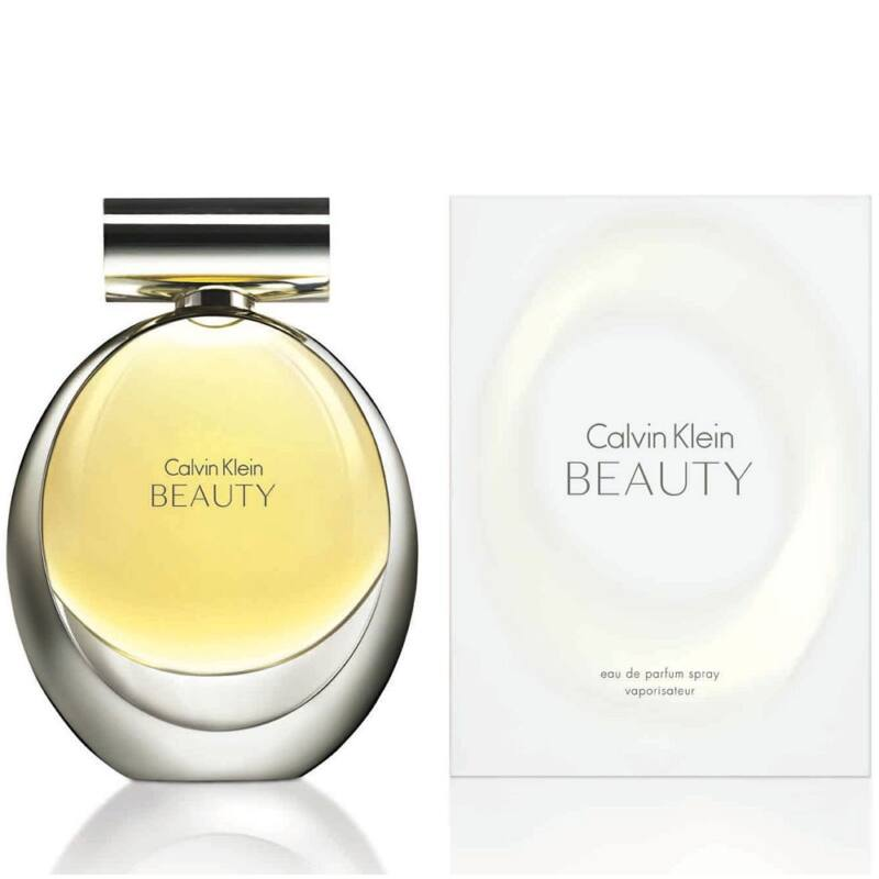 Calvin Klein Beauty Eau de Parfum Hölgyeknek
